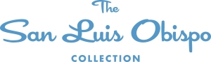 slo collection logo