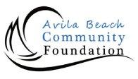 Avila Beach Community Foundation
