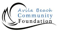 Avila Beach Community Foundation