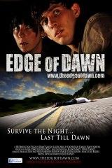 Edge_Poster_SLOIFF