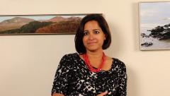 Ermina Karim