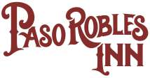 PasoInn_Logo_Red_Legacy