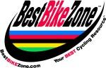 BBZ Logo TM