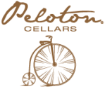 peloton-cellars-logo