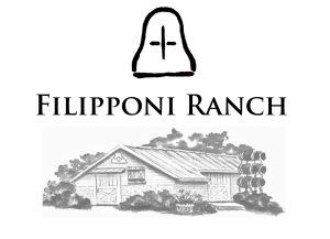 FilipponiRanchlogo