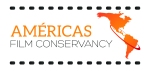 Americas Film Conservancy