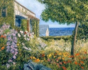 george-gallo-seaside-garden