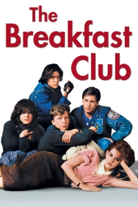 the breakfastclub