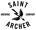 SABC_Classic_Logo