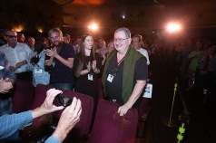 slofilmfest2015_surfnight159