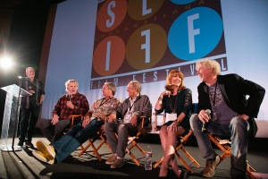 slofilmfest2015_surfnight180