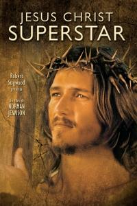 jesus-christ-superstar-1973-film-poster-hd-ted-neeley-carl-anderson-yvonne-elliman