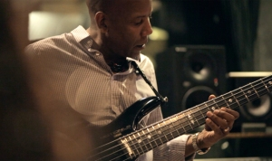 films-nathaneast