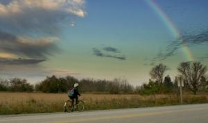 films-rainbowkid