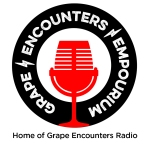 GrapeEncountersEmp_logo