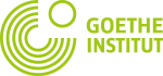 logo_goethe_institute