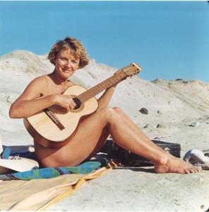 katie-guitar