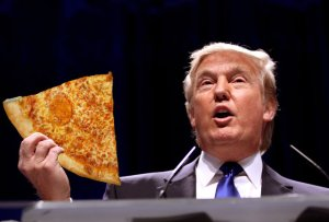 pizza_donald_trum