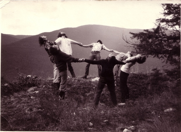 1976gestaltgroup_slo
