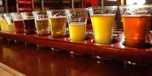 beer_1280x642