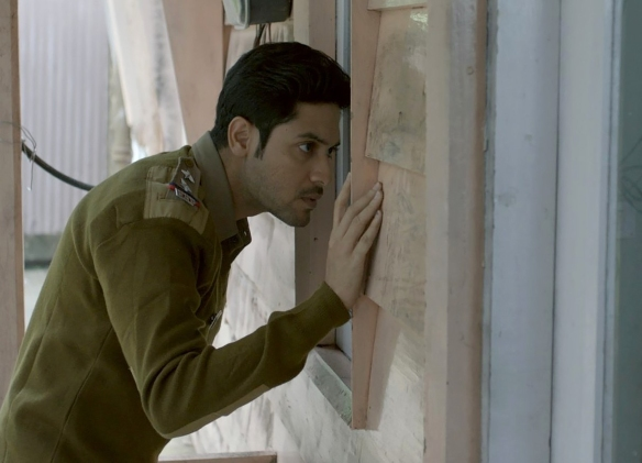 khoj-the-lost-movie-still-5