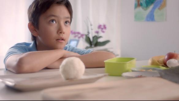 photo-2-riceballs_production_still_2_smaller