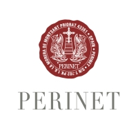 Parinet_Logo_Color_Preferred - Copy.jpg
