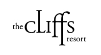 CLIFFS-LOGO-2015.black.jpg