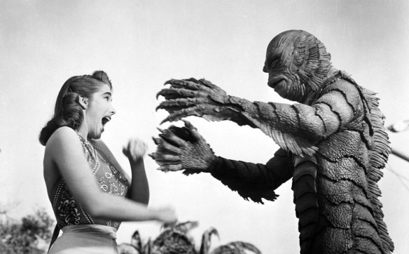 CREATURE_FROM_THE_BLACK_LAGOON_slideshow