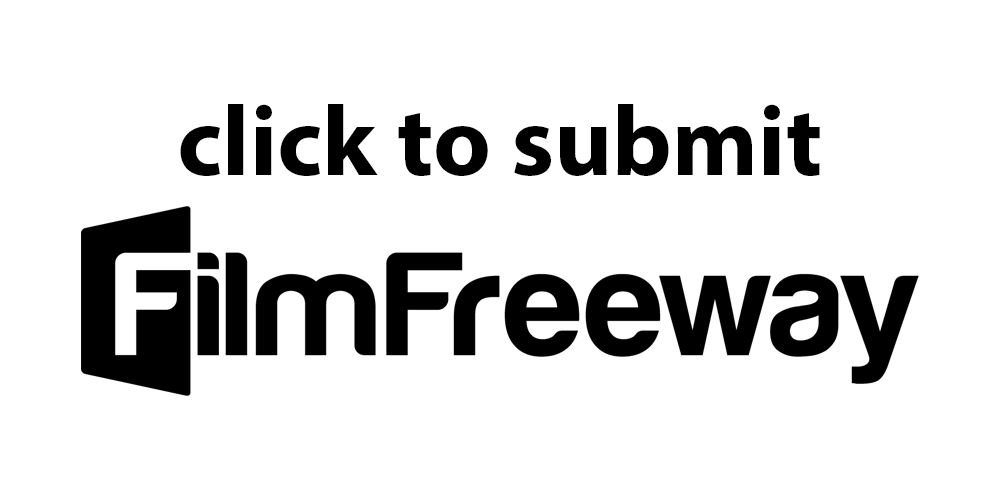 filmfreeway-submit-button
